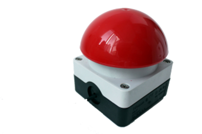 rode knopke .png