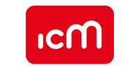 icm.png