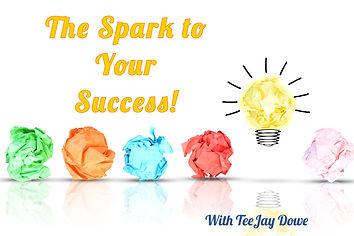 Spark to Success.jpg