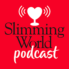 Turn Up The Volume Tuesday 7 - Slimming World Podcast