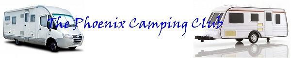 The Phoenix Camping Club