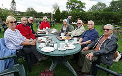 Tea garden, Goathland.jpg