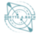 odetteabach logo
