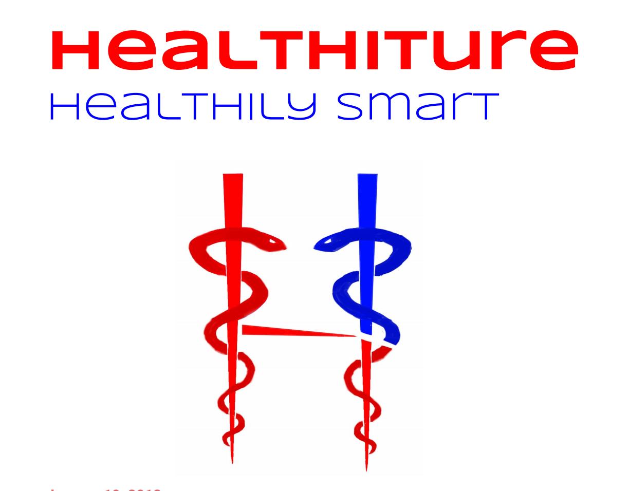 Healthiture