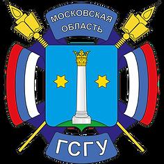 Герб PNG Средний— копия.png