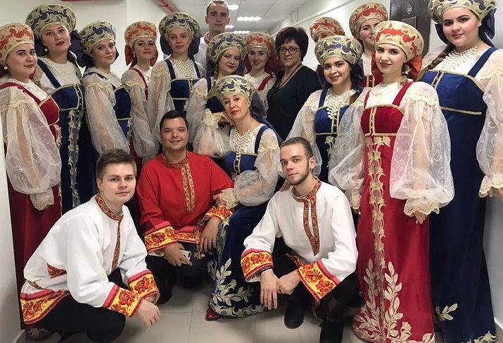 Фольклорный ансамбль ГСГУ.jpg