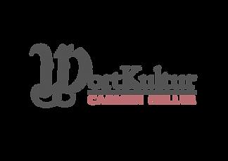 Website logo Bild 2.png