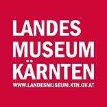 Logo_Landesmuseum_Kärnten.png