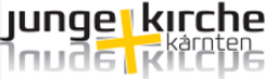 Logo Junge Kirche.png