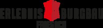 Logo Burgbau.png