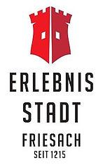 Logo Erlebnisstadt Friesach.jpg