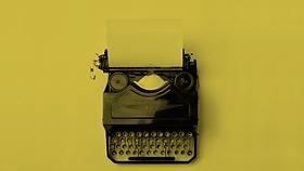 Alte Schreibmaschine.png