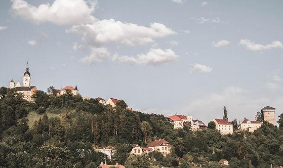 Skyline Althofen matt rot.jpg
