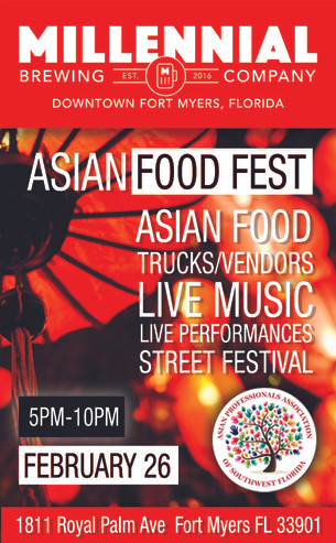 Asian Food Fest_2021.jpg