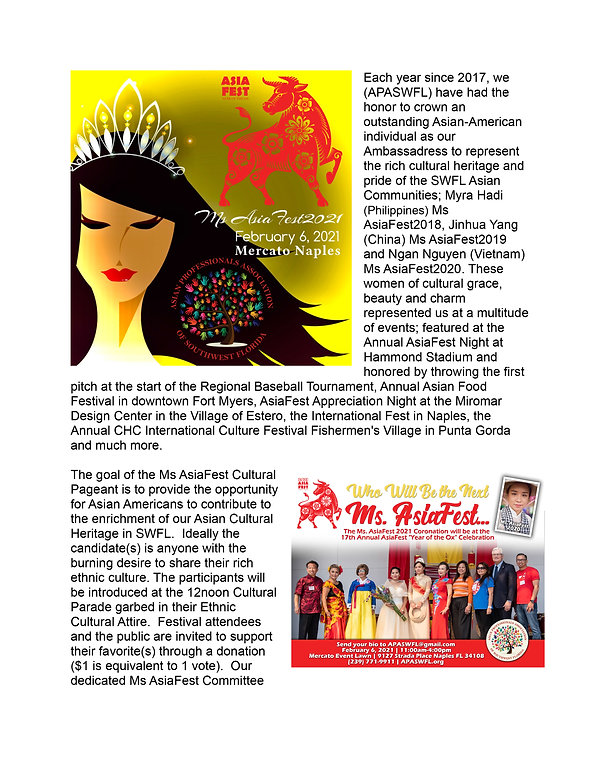 Ms AsiaFest Flyer-1.jpg