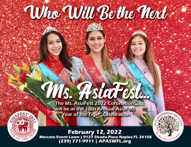 MsAF2021 Flyer.jpg