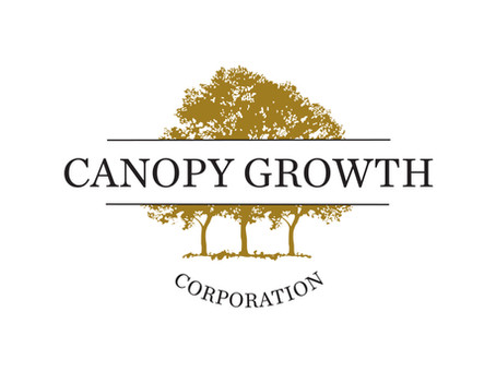 Bruce Linton terminated as CEO of Canopy Growth Corp (NYSE: CGC)