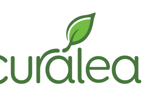 CuraLeaf (CSE: CURA) receives warning letter from the FDA
