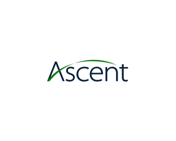Ascent (CSE: ASNT) fails to file financial statements on time