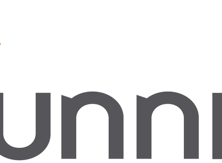 Special Report: Sunniva (CSE: SNN) Conference Call