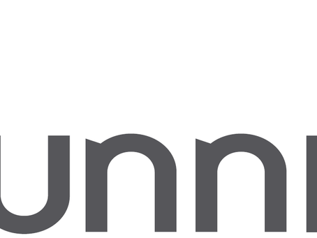 Sunniva (CSE: SNN) sale closing delayed to August