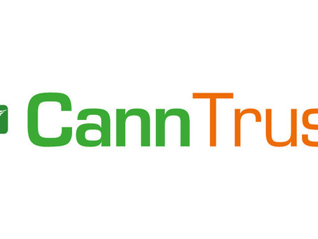 CannTrust (TSX: TRST) executives involved in illegal growing coverup
