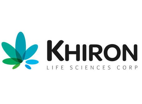 Positive developments for Khiron (TSXV: KHRN) in Latin America