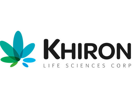 Khiron Life Sciences (TSXV: KHRN) vs Pharmacielo (TSXV: PCLO)