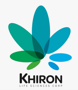 Why Khiron (TSXV: KHRN) should not be trading at a discount