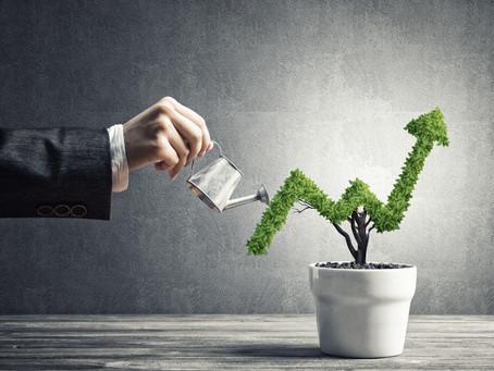 LTB updates its cannabis stock momentum index