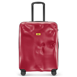 category_luggage.jpg