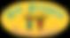 dos gringos logo final.png