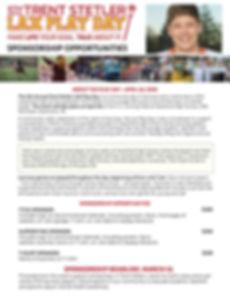 Sponsorship Flyer-2020.jpg