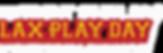 Logo 2020B White Text.png