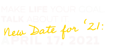 Web Banner-2021.png