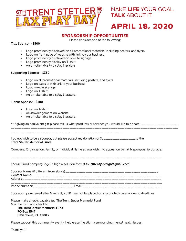 Sponsorship Flyer-20202.jpg