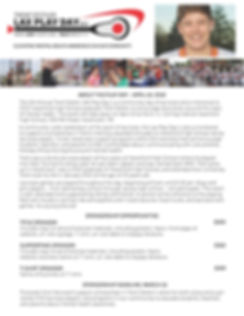 Sponsorship Flyer_Page_1.jpg