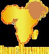 TMRC logo5.png