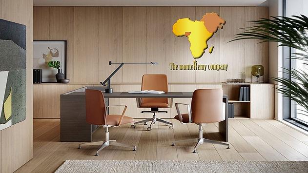Office logo presentation-1.jpg