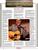 Rhythms Magazine July 2020