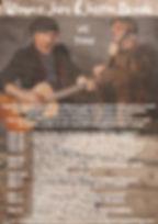 Wayne Jury  Justin Brady Poster_resize2.