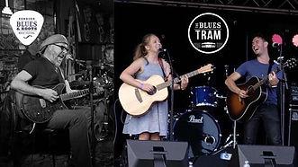 The Blues Tram.jpg