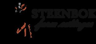 steenbok-logo-3-3.png