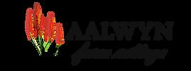 aalwyn-logo-3-3.png