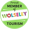 wolseley-tourism.png
