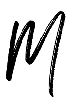 MUMBLE M.png