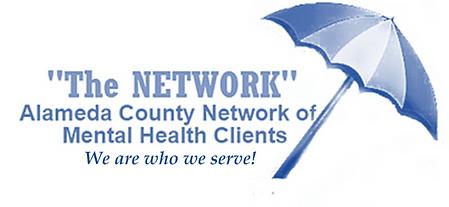 Network Blue Unframed Logo.png