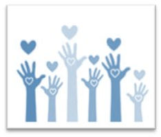 Resources Hands and Hearts Blue.jpg