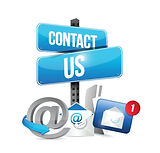 contact-us-sign-w-icons (1).jpg