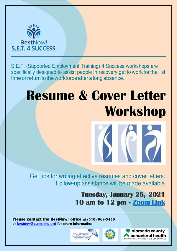 1-26-21-Resume-CL-S.E.T.-4-Success-Works